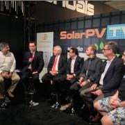 SolarPVTV Visionary Panel on the future of solar
