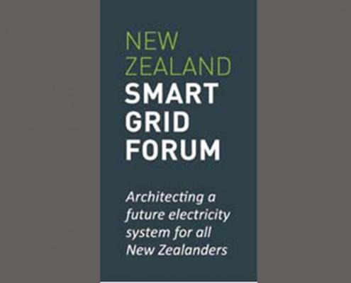 NZ Smart Grid Forum copia1