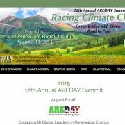 AREDAY Summit