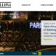 COP21Paris-bellona