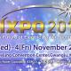Bixpo 2016