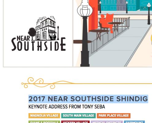 Near Southside